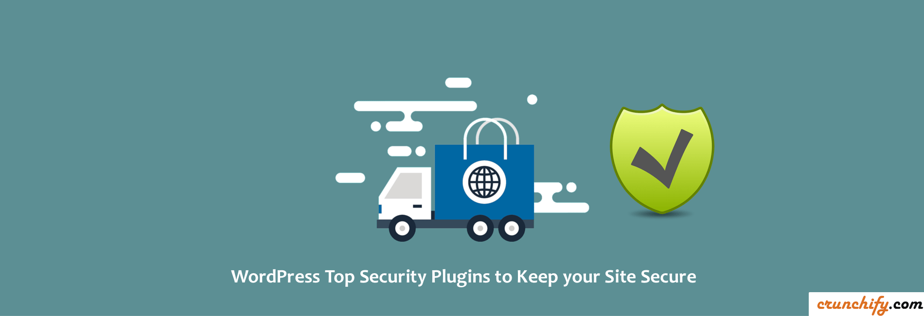 WordPress Top Security Plugins to Keep your Site Secure