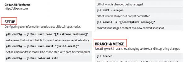 "Github getting started Tutorial: How to Fork Github Repository, Create ""Pull Request"" and Merge?"