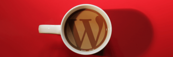 New Features in WordPress 4.1 and Screenshots