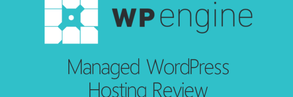 WP Engine WordPress Managed Hosting Coupon Code