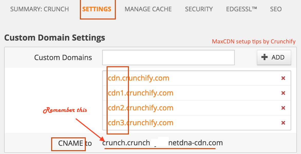 Step by Step Guide to Setup MaxCDN (Content Delivery Network) correctly on WordPress with WP-Super Cache Plugin