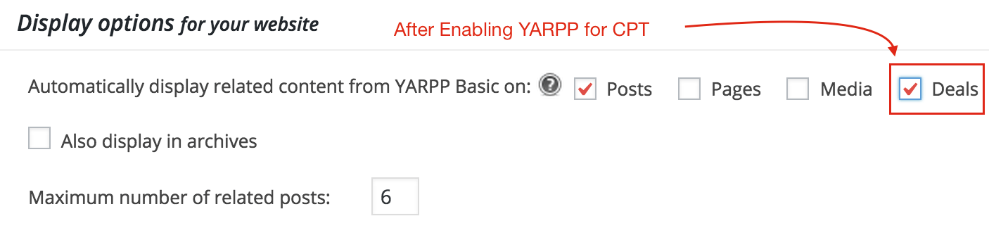 After-Enabling-YARPP-for-CPT-Crunchify