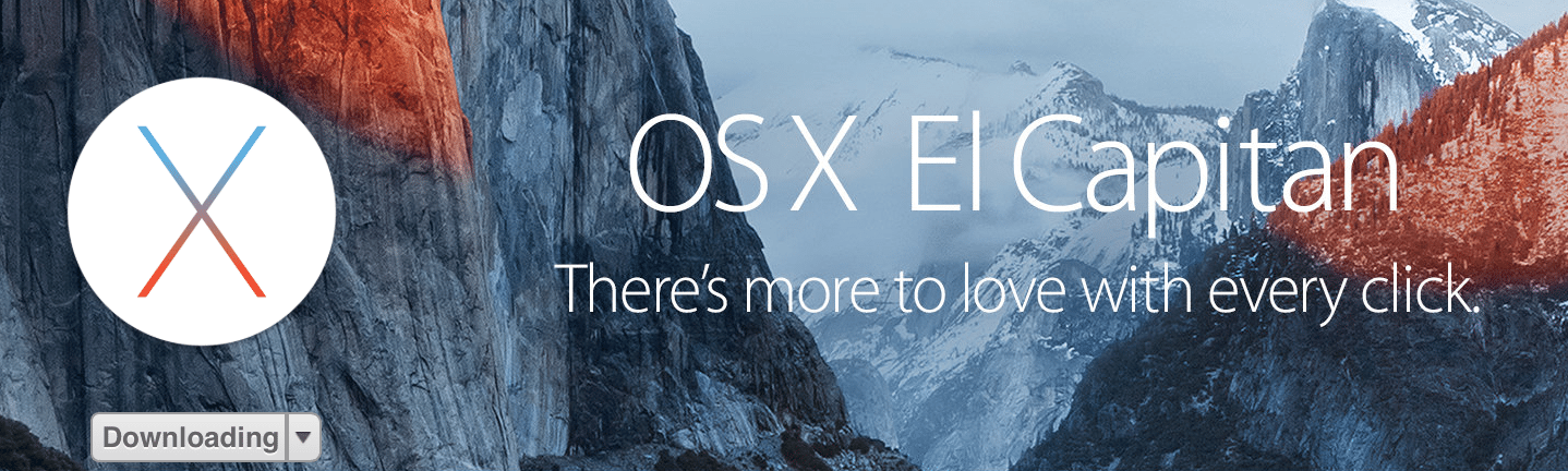 Download-Mac-OS-X-El-Capitan-right-now