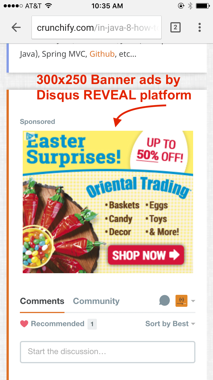 Image-banner-ad-300x250-on-Disqus-Reveal