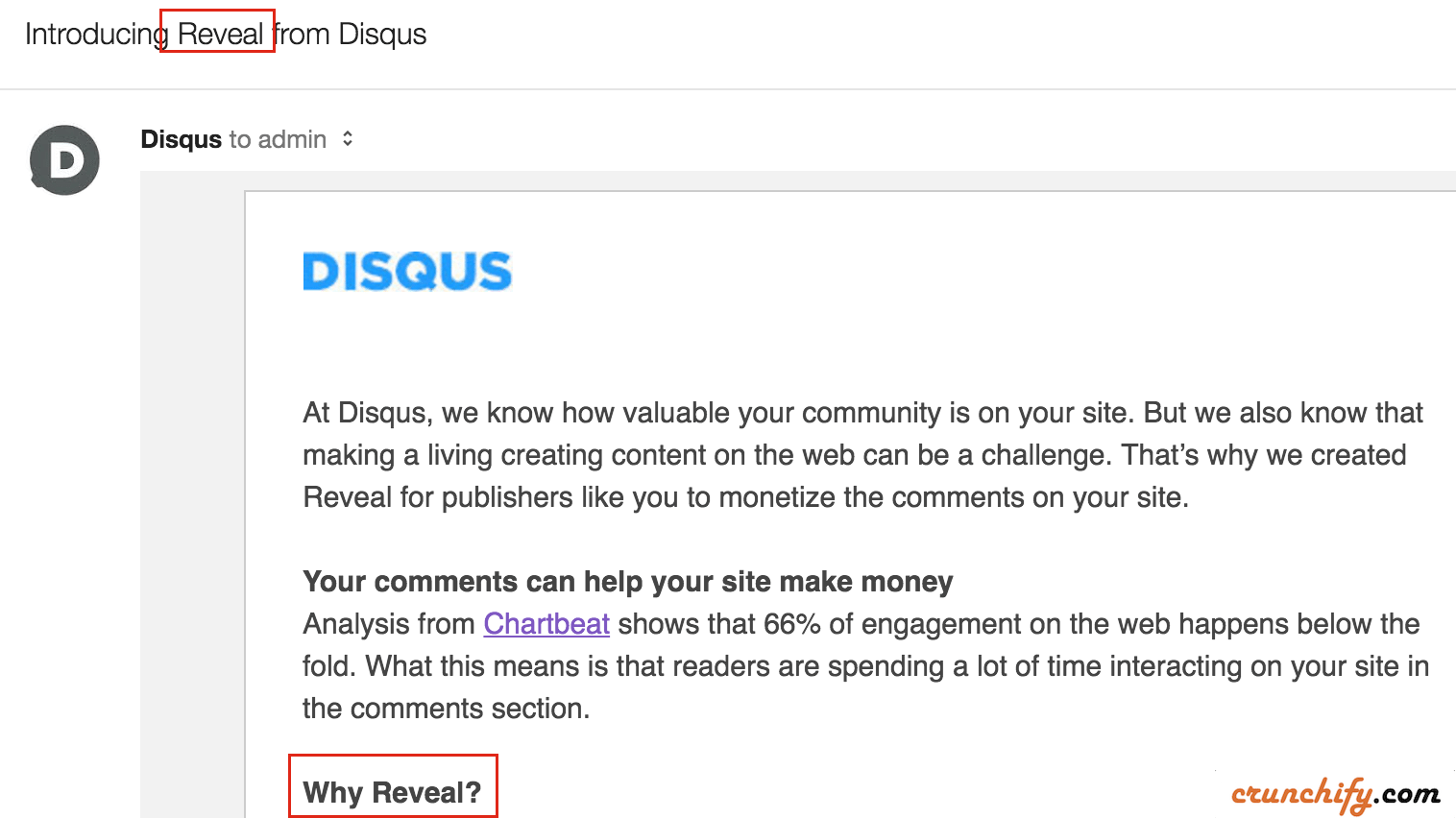 REVEAL-from-Disqus-Promotion