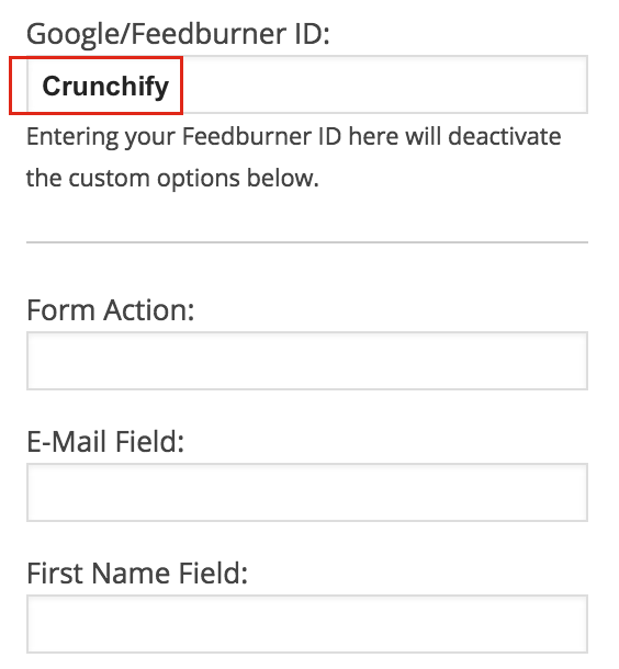 eNews-Extended-RSS-Sign-up-form-Crunchify