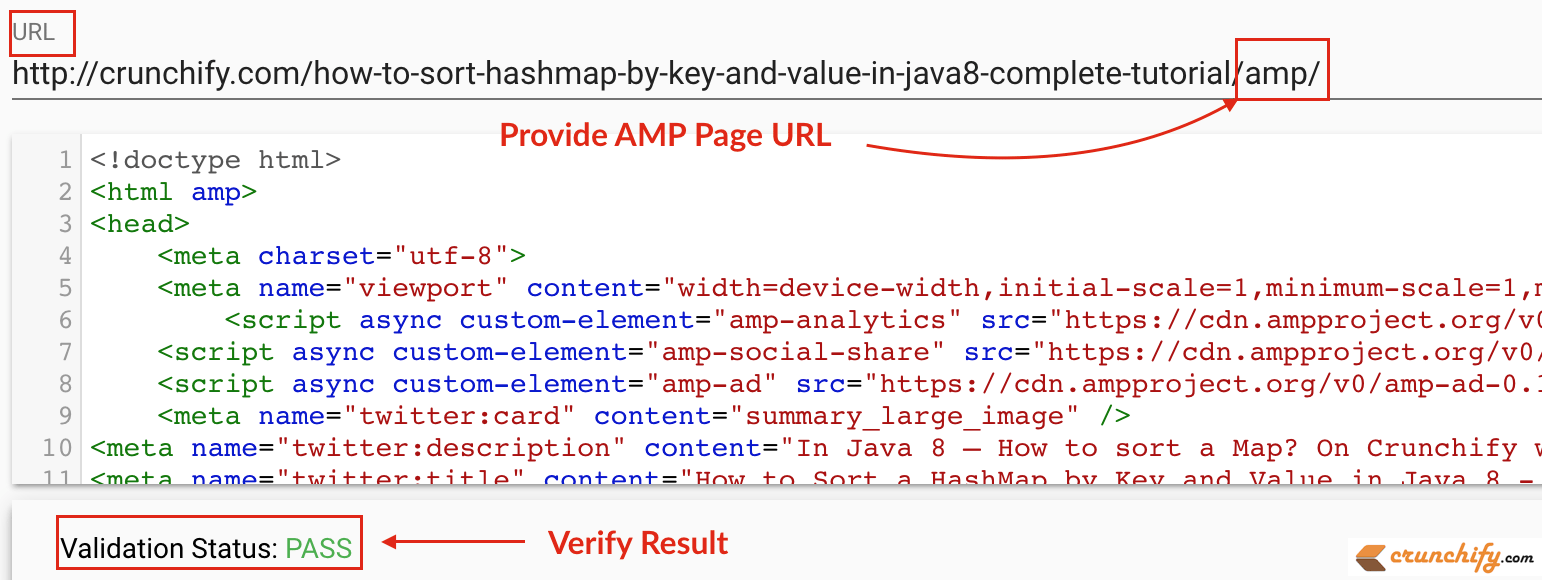 ampproject-validation-page-crunchify-tips