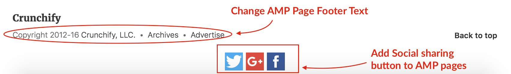 crunchify-amp-footer-and-social-sharing-buttons