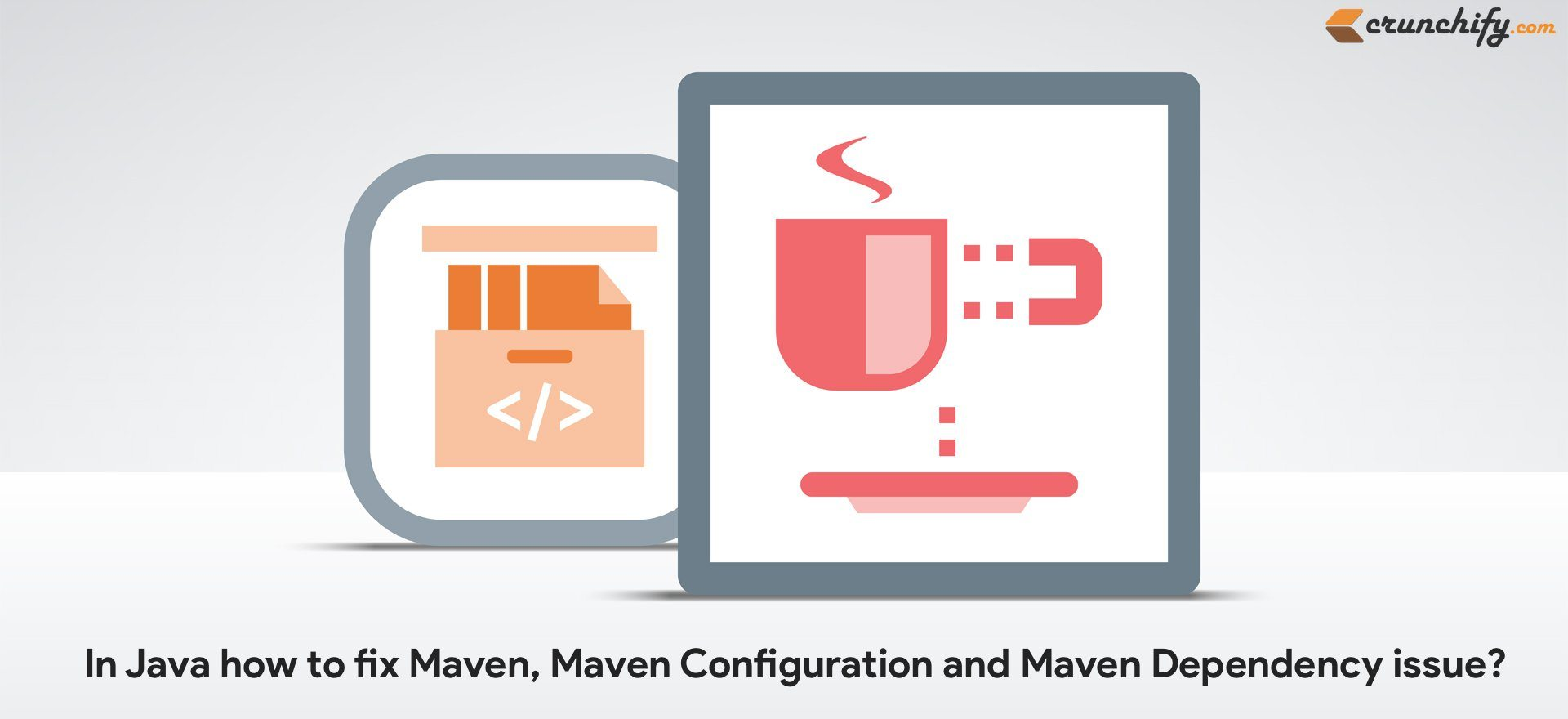 Fix any Maven issue in Eclipse: 'maven clean install' to fix