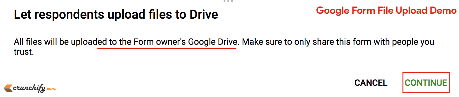 how to upload mp3 to google drive