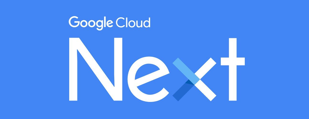 How to redeem Google Cloud Platform (GCP) Credit in Admin
