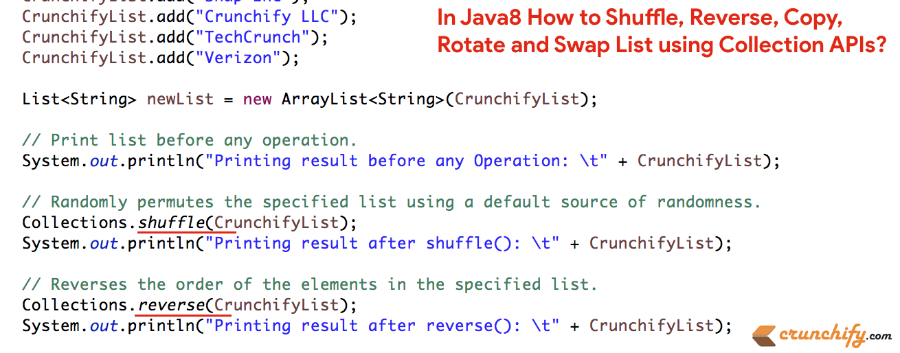 java how to convert set to list