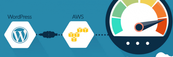 wordpress-on-aws