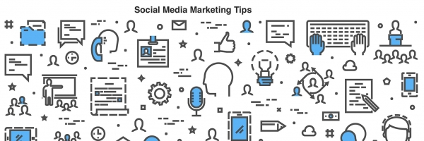How to Boost your Business with Social Media?