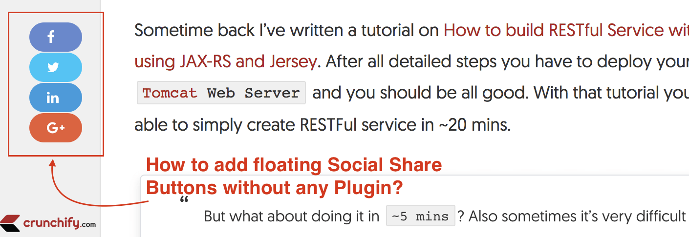 how to get any plugin for free