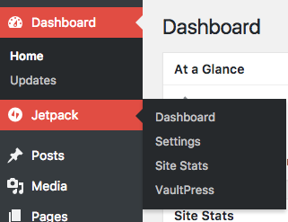 How to Setup Jetpack WordPress Plugin Right way - Should we