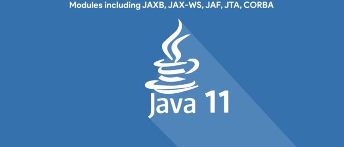 Java 11 - Details by Crunchify