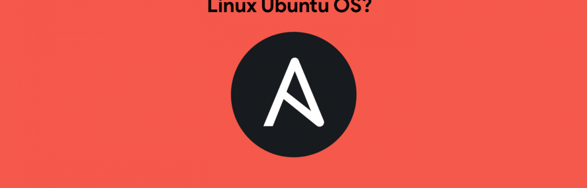 How to install Ansible on Linux Ubuntu OS