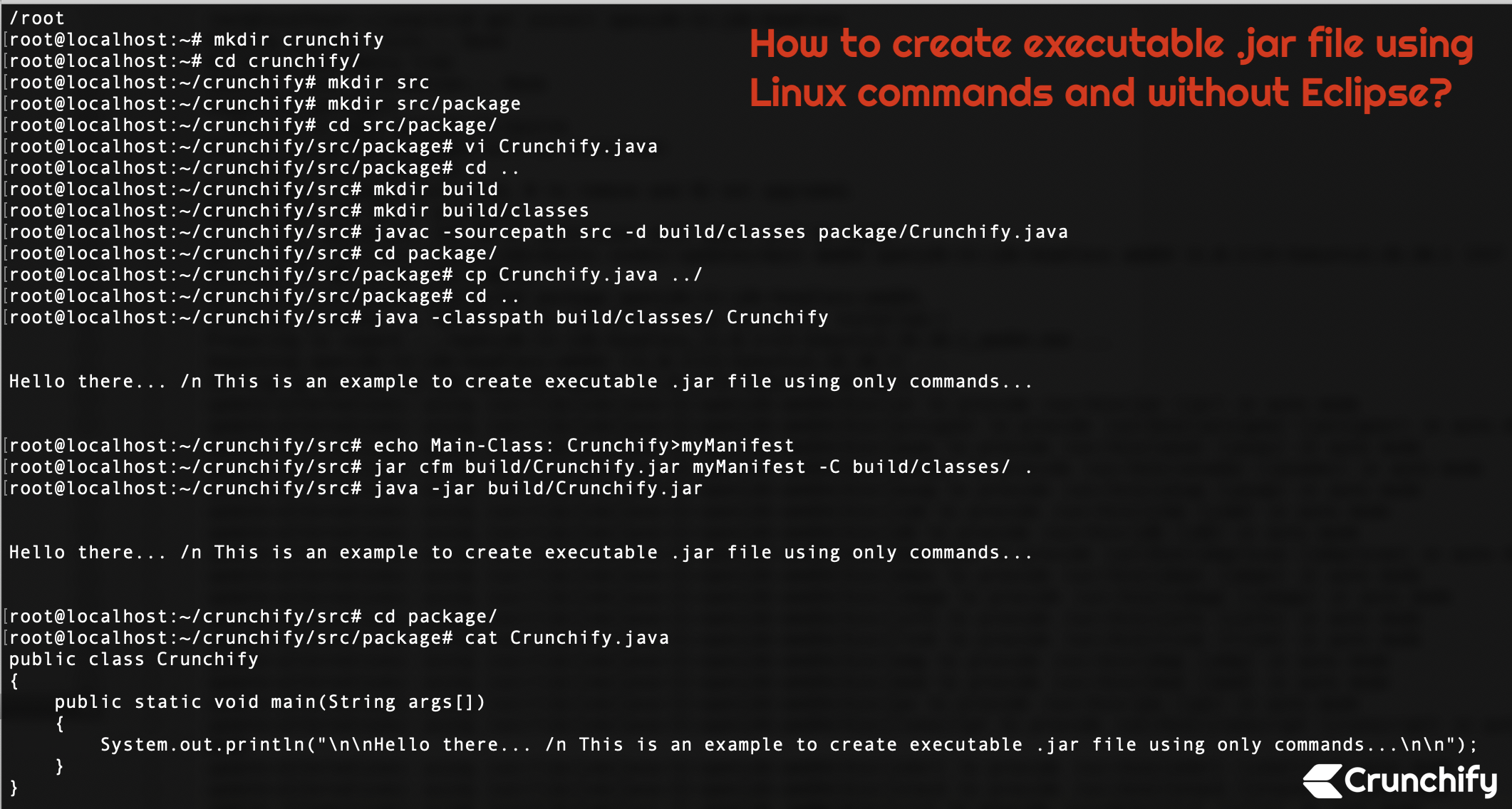 linux make file executable terminal