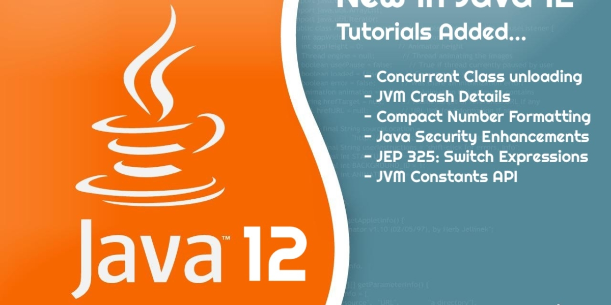 Java and J2EE Tutorials Archives • Page 2 of 24 • Crunchify