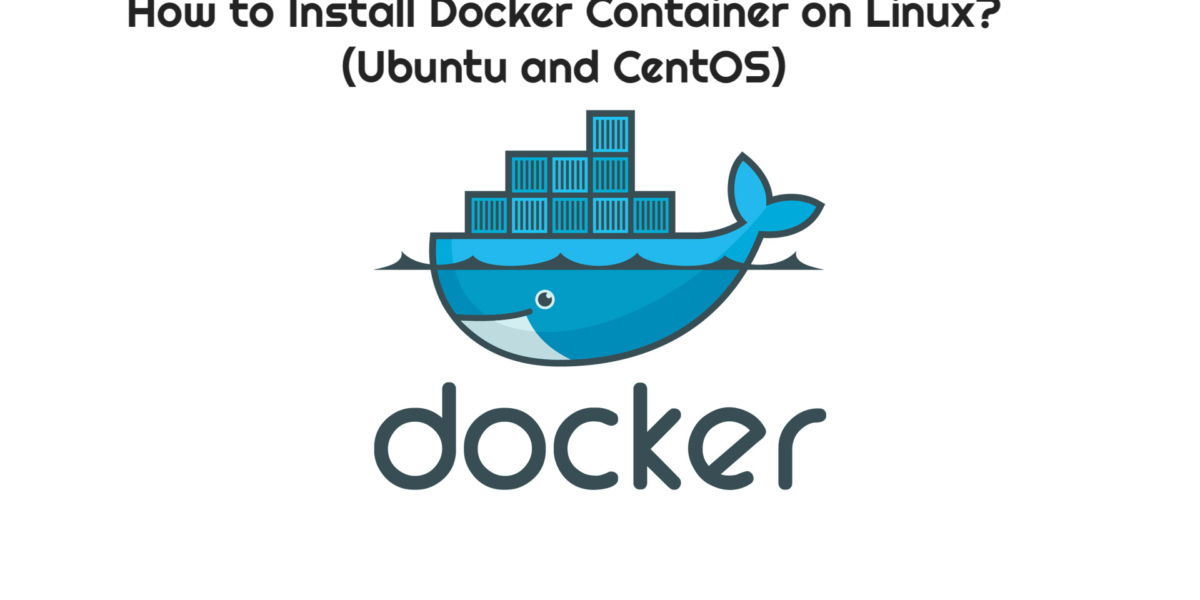 How to Install Docker on Linux