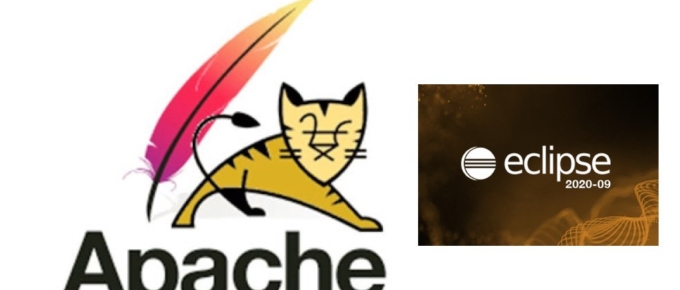 Step by Step Guide to Setup and Install Apache Tomcat