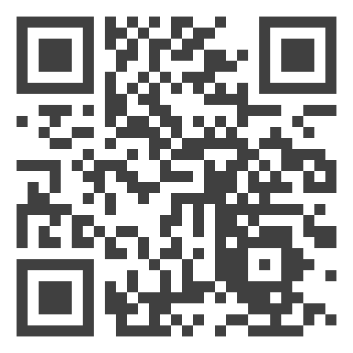Crunchify.com-QRCode - gray color